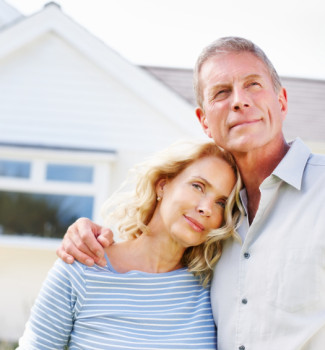 mrc16-gc3a7c3b4-downsizing-your-home-in-retiremen