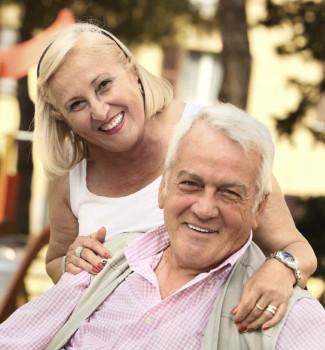 senior_couple